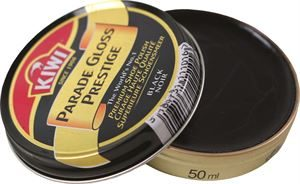 HG015_Kiwi boot polish_black