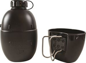 CR244A_Waterbottle & mug_standard_02