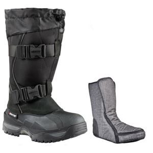 boots-new