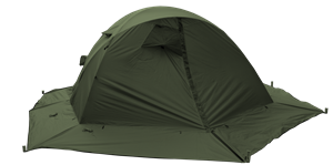 Four Seasons Tent - 6 Person