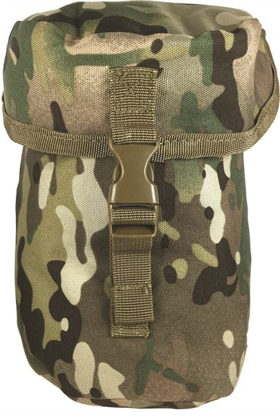 CA815M_Cooking System Pouch (2)