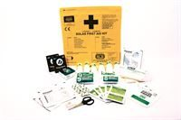 Lifeboat Liferaft First Aid Kit (FAK)