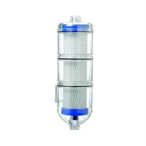water-purification-filter