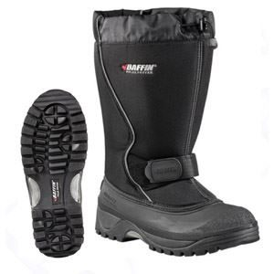 thermal-boots