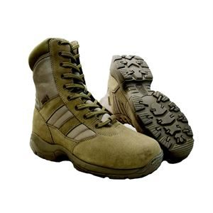 PANTHER-DESERT-BOOT-WITH-ZIP