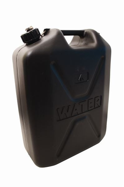 CT019_Jerry Can HD
