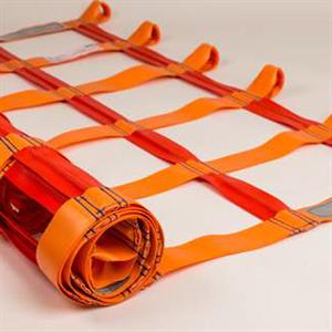 Fibrelight Recovery Cradle product photo