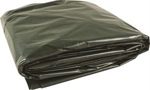 CL039_foil blanket_folded