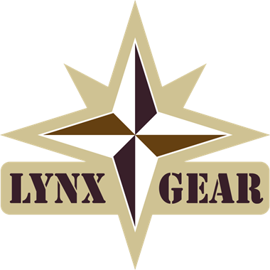 lynx Gear