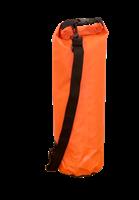 CA953 Orange Drybag.2