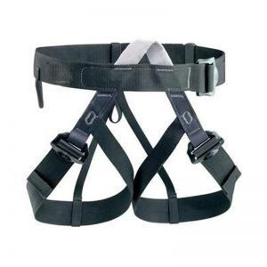 SIT-HARNESS-LOW-PROFILE-300x300