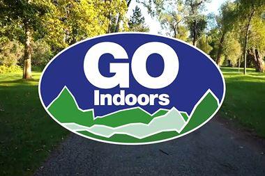 Go-Indoors Logo