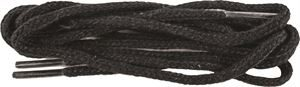 HG050_shoe laces_black