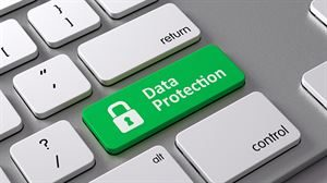 data-protection-iStock_78522783_MEDIUM