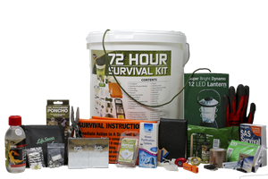 72hoursurvivalkit