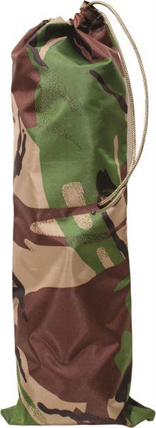 CA127_Nyrex Bag