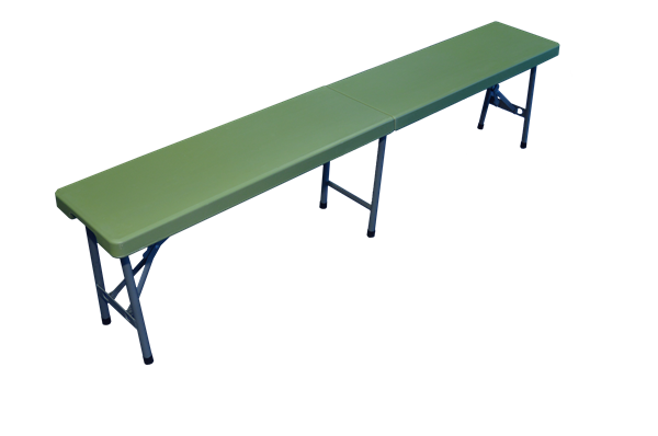 general services bench
