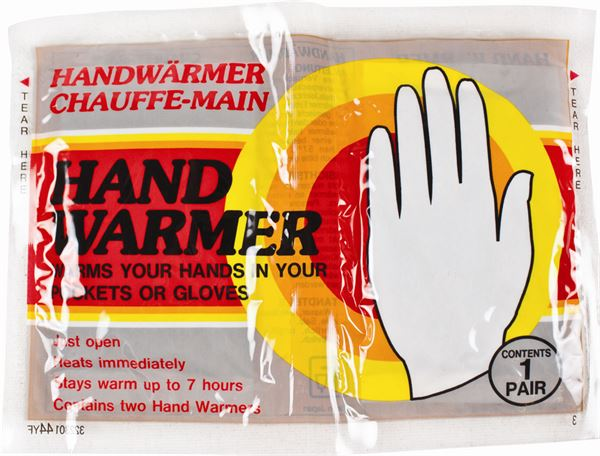 CL281_Hand warmers