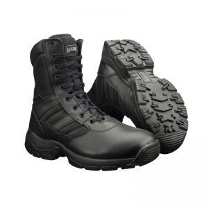 boots-3-300x300