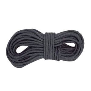 LOW-STRETCH-11mm-ABSEIL-ROPE-200M-ROLL