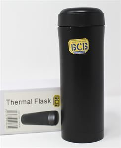 THERMALFLASK