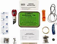 CK015NH_Combat survival tin (NH)