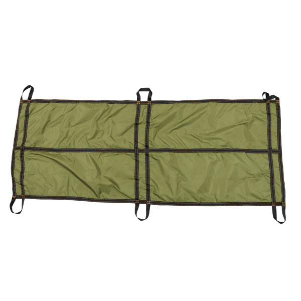 CT100S Carry sheet