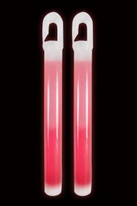 CE570_Light sticks_Red
